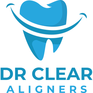 Dr Clear Aligners